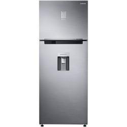 SAMSUNG RT46K6645S9 Felülfagyasztós hűtő