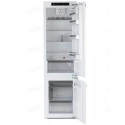 WHIRLPOOL ART 9813/A++ SFS beépíthető kombinált hűtő
