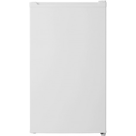PKM 92.0A+ Egyajtós hűtő