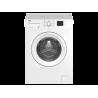 BEKO WTE 5512 B0 Keskeny elöltöltős mosógép