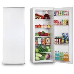 PKM KS 245.0A++N2 Egyajtós hűtő