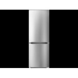 PKM KG 218.4A++S Kombi hűtő