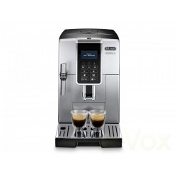 DELONGHI ECAM 350.35.SB Kávéfőző