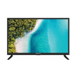 MANTA 24LHN79T HD Ready LED TV