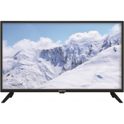 MANTA 32LHN19S HD Ready LED TV