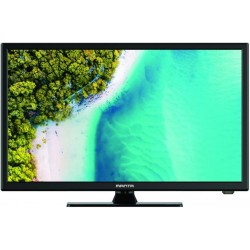 MANTA 43LFN120D Full HD LED TV