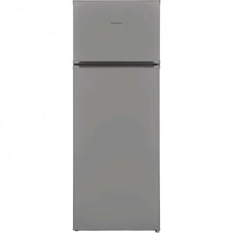 INDESIT I55TM 4120 S Felső fagyasztós hűtő