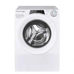 CANDY RO 1486DWME/1-S Gőzfunkciós mosógép