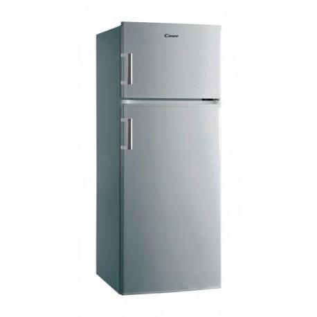 CANDY CMDDS 5144 SH felülfagyasztós kombinált hűtőszekrény