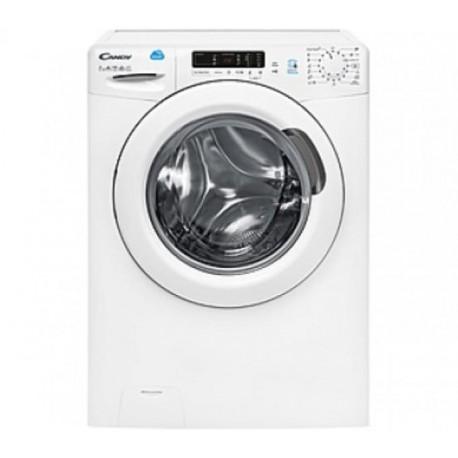 CANDY CO 1072D3/1-S elöltöltős mosógép