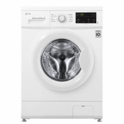 LG FH2J3WDNO Keskeny elöltöltős mosógép