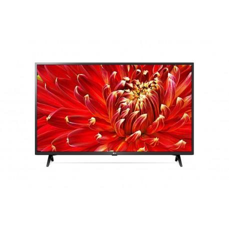 LG 43LM6300PLA FullHD HDR Smart LED TV