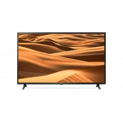 LG 43UM7000PLA 4K HDR Smart UHD TV