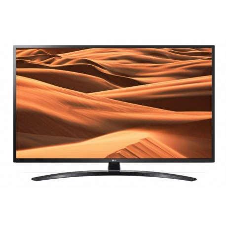 LG 43UM7450PLA 4K Ultra HD Smart LED Tv