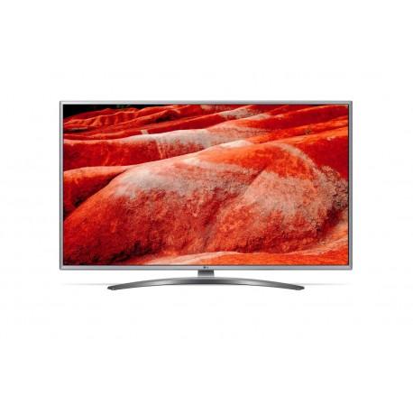 LG 43UM7600PLB 4K HDR Smart UHD TV