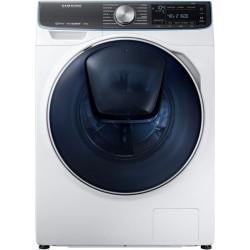SAMSUNG WW80M760NOM Elöltöltős mosógép
