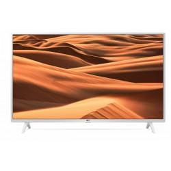 LG 43UM7390PLC 4K Ultra HD Smart LED Tv