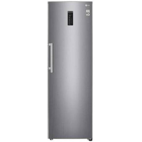 LG GL5241PZJZ1 Egyajtós WIFI-s hűtő