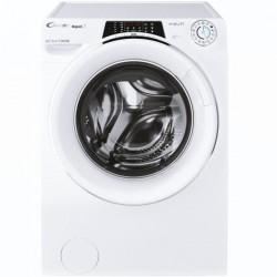 CANDY RO16106DWMCE/1-S Inverteres elöltöltős mosógép