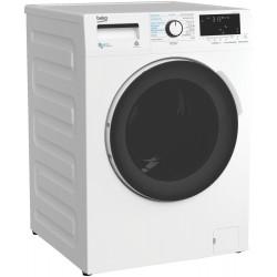 BEKO WDW 85141 STEAM Szárítós mosógép
