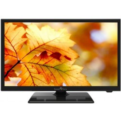 SMART-TECH LE-2219DC Full HD LED televízió