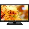 SMART TECH LE-2219DTS Full HD LED televízió