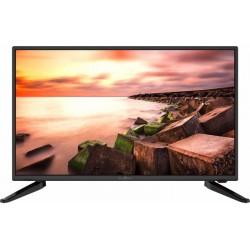 SMART-TECH LE-3219NTS HD Ready Led Tv