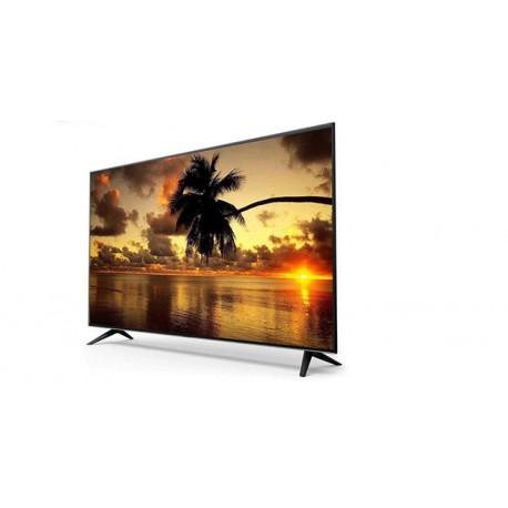 SMART-TECH SMT39Z30 HD Ready LED TV