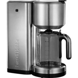 RUSSELL HOBBS 14741-56 Filteres kávéfőző