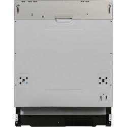 HANSEATIC WQP12-7711D Beépíthető mosogatógép