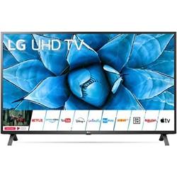 LG 43UN73006LC 4K HDR Smart TV