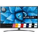 LG 43UN74006LB 4K SMART TV