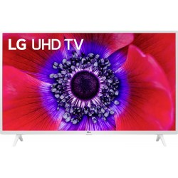 LG 43UN73906LE Smart UHD LED TV