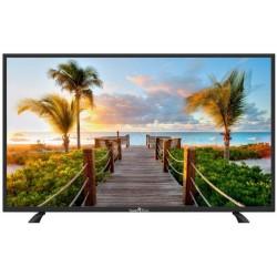 SMART TECH LE-5519TS FHD Led TV