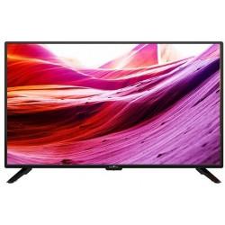 SMART TECH SMT39Z30HC1L1B1 HD Ready Led TV