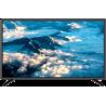 SMART TECH LE-4019LTS Full HD Led TV