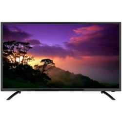 SMART TECH LE-3919F Full HD Led TV