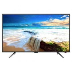 SMART TECH LE-4048SA10 HHD Led TV