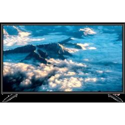 SMART TECH LE-40P28SA41 FHD Okos Led TV