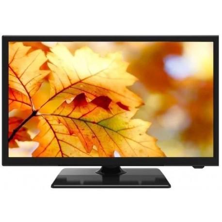 SMART TECH SMT2219DFC1T1B2 FHD Led Tv