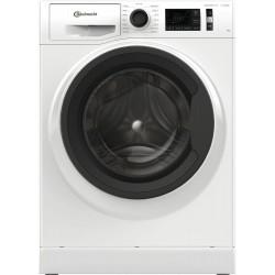 BAUKNECHT WM ELITE 811 C Inverteres elöltöltős mosógép