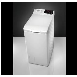 AEG L6TB26TL Felültöltős mosógép
