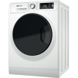 BAUKNECHT WM ELITE 823 PS Elöltöltős mosógép