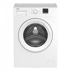 BEKO WUE 6511 XWW Keskeny elöltöltős mosógép