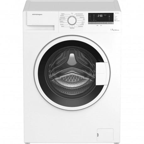 ELEKTRA BREGENZ WAMS 71424 elöltöltős mosógép