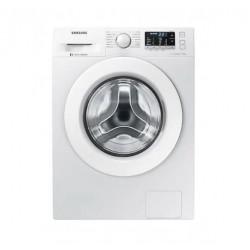 SAMSUNG WW81J5426DW Elöltöltős mosógép