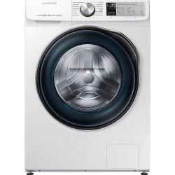 SAMSUNG WW10N642RBA Elöltöltős mosógép