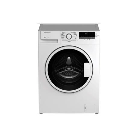 ELEKTRA BREGENZ WAMS 71428 elöltöltős mosógép