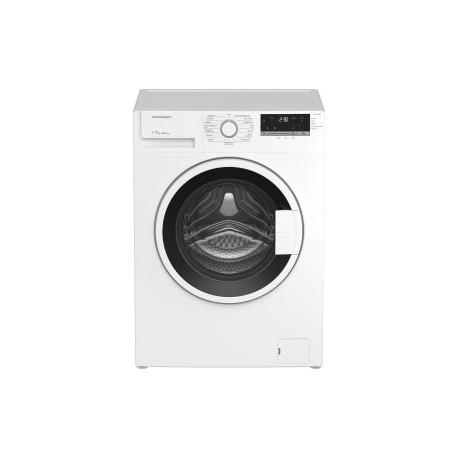 ELEKTRA BREGENZ WAF 71428 Elöltöltős mosógép