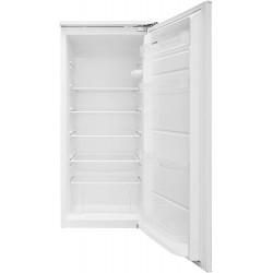 PRIVILEG PRCI 336 A++ Beépíthető egyajtós hűtőszekrény